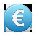 Επιταγή 200 € για αγορά τεχνολογικού εξοπλισμού μαθητών/τριών