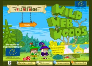wild-web-woods
